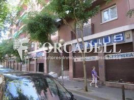 Local comercial en venda Progrés-Pep Ventura a Badalona - 410254396