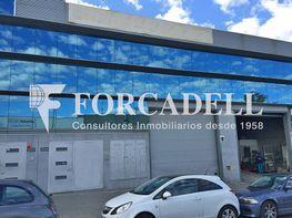 Img_3559 - Nave industrial en alquiler en calle Sant Ferran, Sabadell - 283724473