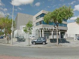 Sintítulo - Nave industrial en alquiler en calle Primer de Maig, Gran Via LH en Hospitalet de Llobregat, L´ - 328222612