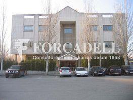 Gebäude in verkauf in calle Joan Buscalla, Sant Cugat del Vallès - 266471181