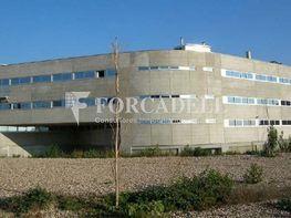 Gebäude in miete in calle Verneda, Bon Pastor in Barcelona - 266472330