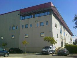 Fabrikationshalle in miete in calle Comadran, Barbera del Vallès - 266472375