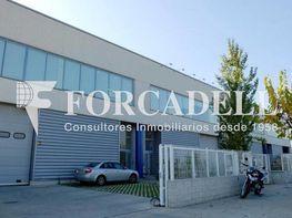 Foto_1.jpgfgf - Nave industrial en alquiler en calle De la Roda, Gavà - 266476596