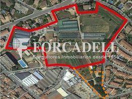 Parcel·la en venda Vilassar de Dalt - 330603513