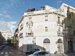 Foto - Edificio en venta en Hostafrancs en Barcelona - 330603753