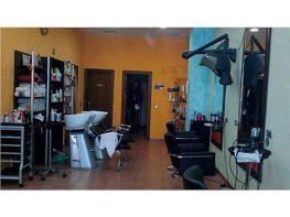 Local comercial en venda Ejido (El) - 311000797