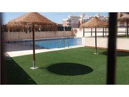 Pis en venda Roquetas de Mar - 311000875