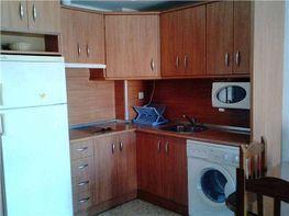 Estudi en venda Roquetas de Mar - 311000911