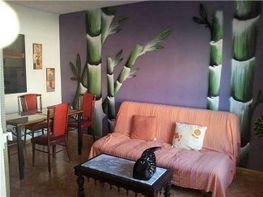 Apartamento en alquiler en Roquetas de Mar - 311001829