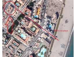 Piso en alquiler en Roquetas de Mar - 311001895