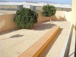 Piso en alquiler en Roquetas de Mar - 311003620