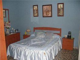 Piso en alquiler en Guadix - 311008651