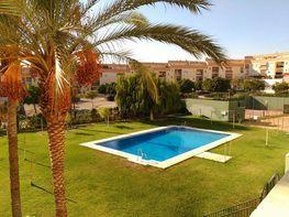 Zonas comunes - Piso en venta en Los Olivos en Vélez-Málaga - 333117532
