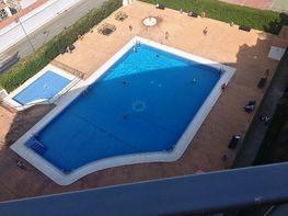 Piscina - Piso en venta en Torre del mar - 333461678