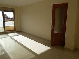 Salón - Piso en venta en Torre del mar - 333465768