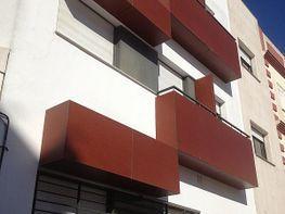 Petit appartement de vente à calle Ganado, Barrio Alto à Sanlúcar de Barrameda - 254565849