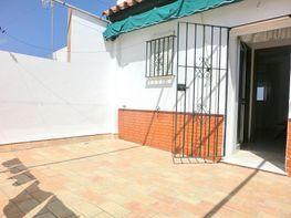 Piso en alquiler en calle Luisa de Guzman, Barrio Bajo en Sanlúcar de Barrameda - 288649942