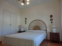 Piso en alquiler en calle Infanta Beatriz, Barrio Bajo en Sanlúcar de Barrameda - 381974196