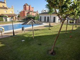 Wohnung in verkauf in calle Juan de Zubileta, Sanlúcar de Barrameda - 140778067