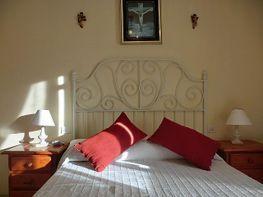 Wohnung in miete in calle Fernando de Magallanes, Las Piletas in Sanlúcar de Barrameda - 209627670