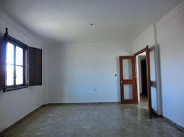 Wohnung in verkauf in calle Centro, Casco Urbano in Sanlúcar de Barrameda - 213250588