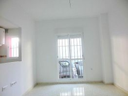 Wohnung in verkauf in calle Bolsa, Casco Urbano in Sanlúcar de Barrameda - 239279108