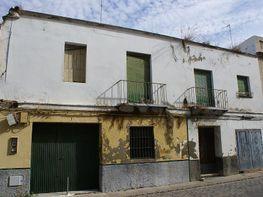 Haus in verkauf in calle Arroyo, Barrio Alto in Sanlúcar de Barrameda - 220013694