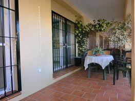 Wohnung in verkauf in calle De Las Piletas, Las Piletas in Sanlúcar de Barrameda - 227891882