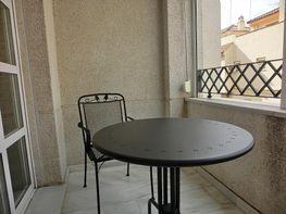 Petit appartement de location à calle Hermano Fermin, Sanlúcar de Barrameda - 232486945
