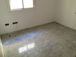 Petit appartement de vente à calle V Centenario, Casco Urbano à Sanlúcar de Barrameda - 238585549