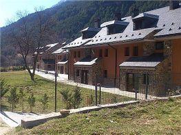 Wohnung in verkauf in carretera A, Bielsa - 291068552