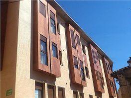 Wohnung in verkauf in calle Pedro IV, Huesca - 291068615