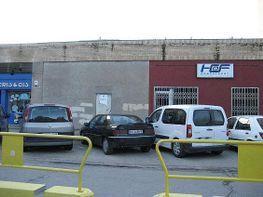 Local en alquiler en pasaje Canal de Berdun, Huesca - 291068747