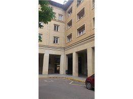 Wohnung in verkauf in plaza Cervantes, Huesca - 291068825