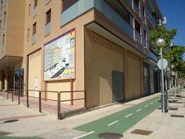 Parkplatz in verkauf in calle Los Olivos, Huesca - 291068870