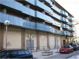 Parking en venta en calle Monasterio de Sigena, Huesca - 291068906