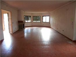 Casa en venda calle Mirador, Pelayos de la Presa - 273705287