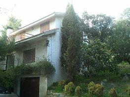 Casa en venda Torrelodones - 126566739