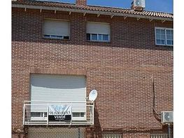 Casa adossada en venda Torrelodones - 147717906