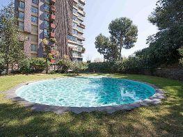 Pis en venda parc Junto Cervantesmanuel Ballbé, Pedralbes a Barcelona - 251833162