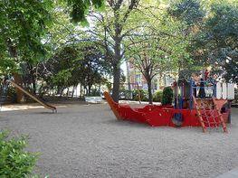 Jardín - Apartamento en venta en calle Bell Resguard, Masnou - 367603618