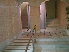 Maisonettewohnung in verkauf in calle Góticoarc de Teatre, El Raval in Barcelona - 244190411