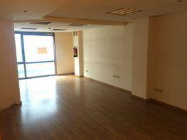 Foto - Oficina en alquiler en calle Centro, Paseo de los Puentes-Santa Margarita en Coruña (A) - 379915846