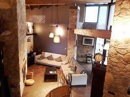 Casa en venta en calle Feans, Arteixo