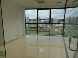 Foto - Oficina en alquiler en calle Matogrande, Someso-Matogrande en Coruña (A) - 224937491