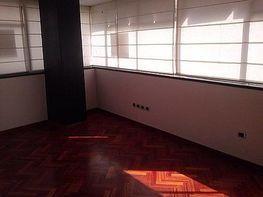 Foto - Oficina en alquiler en calle Ensanche, Centro-Juan Florez en Coruña (A) - 224938379