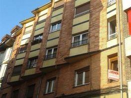 Piso en venta en Casco Histórico en Oviedo - 343227329
