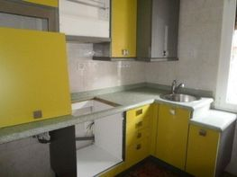 Flat for sale in Mieres - 343238168