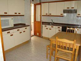 Piso en venta en San Lazaro-Otero-Villafría en Oviedo - 343227176