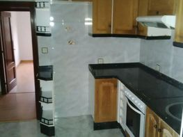 Piso en venta en Tenderina en Oviedo - 343239875